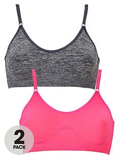 dorina-2-pack-seamless-sports-bra-greypink