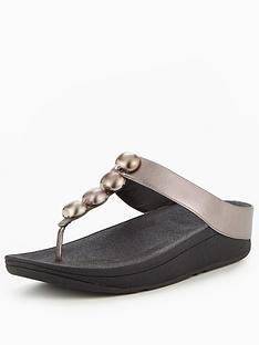 fitflop-rolatrade-sandal-pewter
