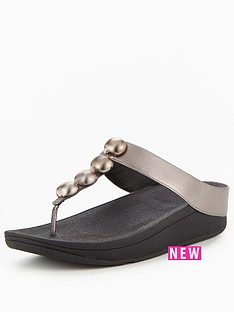 fitflop-rolatrade-sandal-pewter