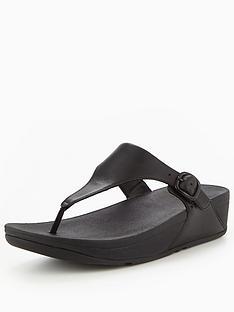 fitflop-the-skinnytrade-sandal-black