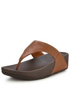 fitflop-lulu-sandal