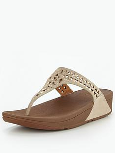 fitflop-carmeltrade-toe-post-sandal-rose-gold