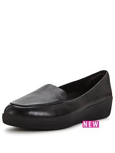 fitflop-sneakerloafer-loafer