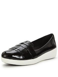 fitflop-fringey-sneakerloafer-loafer