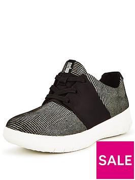 fitflop-fitflop-sporty-pop-x-lizard-print-sneaker-trainer