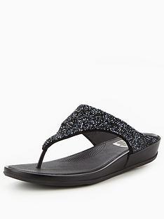 fitflop-banda-roxy-sandal-black