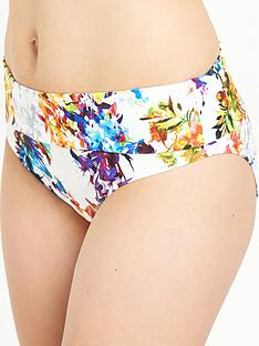 fantasie-agra-fold-bikini-brief