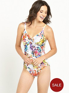 fantasie-agra-underwired-cross-front-control-swimsuit