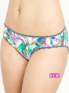 freya-tropicool-bikini-brief