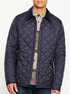 barbour-heritage-liddesdale-quilted