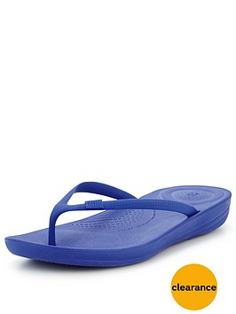 fitflop-iqushion-ergonomic-flip-flop-san