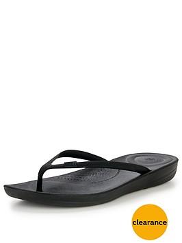 fitflop-iqushion-ergonomic-flip-flop-san