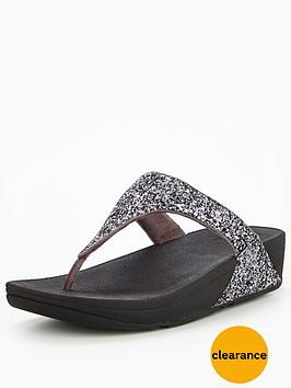 fitflop-glitterballtrade-toe-post-sandal-pewter