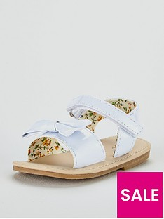 ladybird-baby-girls-issy-sandals