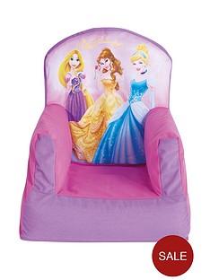 disney-princess-disney-princess-cosy-chair