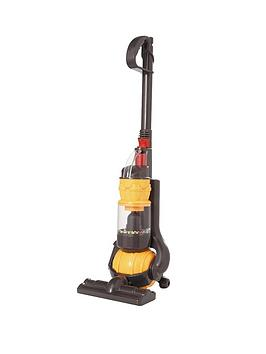 Casdon Childrens Toy Ball Dyson Cleaner
