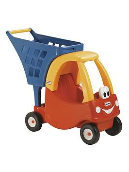 little-tikes-cozy-shopping-cart-red
