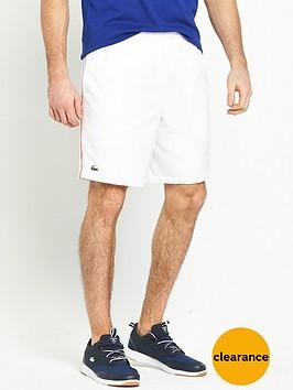 lacoste-sport-stripe-detail-woven-sh