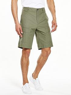 lacoste-sportswear-relaxed-fit-short