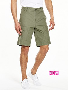 lacoste-sportswear-relaxed-fit-shorts