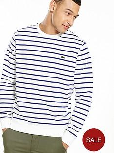 lacoste-sportswear-breton-stripe-swe