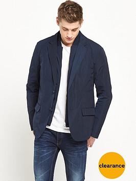lacoste-sportswear-blouson-double-layer-jacket