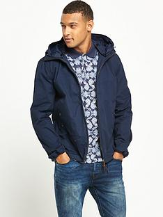 pretty-green-sevenoaks-hooded-jacket