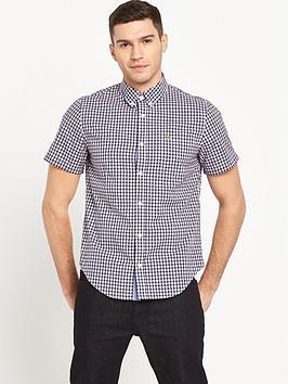 lacoste-sportswear-short-sleeve-popl