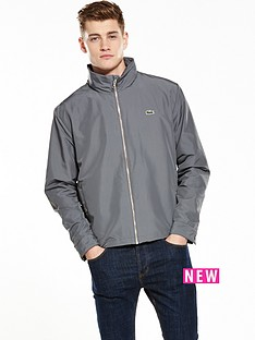 lacoste-sportswear-hooded-jacket