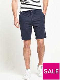 lyle-scott-chino-shorts