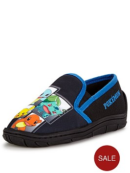 pokemon-micker-slipper