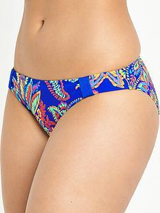 pour-moi-amalfi-tab-bikini-brief-blue