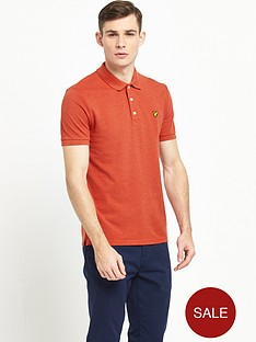 lyle-scott-polo-shirt