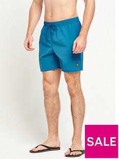 lyle-scott-swim-shorts