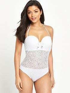 pour-moi-puerto-rico-padded-underwired-swimsuit-white