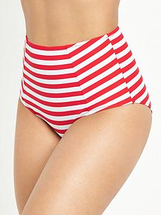 pour-moi-boardwalk-control-bikini-briefnbsp