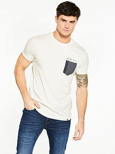 pretty-green-edgedale-live-forever-pocket-t--shirt