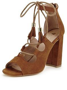 v-by-very-penelope-block-heel-strappy