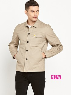 lyle-scott-shirt-jacket