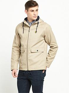 lyle-scott-cotton-zip-through-jacket