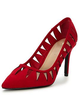 v-by-very-tiger-lilly-cut-out-point-court-shoenbsp