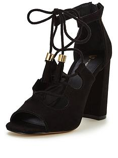 v-by-very-penelope-block-heel-strappy-sandal