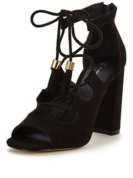 v-by-very-penelope-block-heel-strappy-sandal