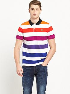 lacoste-sport-multicolour-stripe-polo