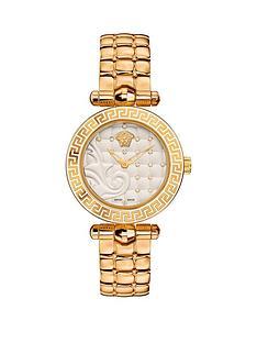 versace-versace-micro-vanitas-white-dial-gold-tone-stainless-steel-ladies-watch