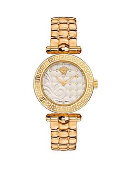 versace-versace-micro-vanitas-white-dial-gold-tone-stainless-steel-ladies-watch