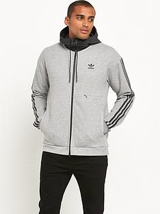 adidas-originals-adidas-originals-shadow-tones-full-zip-hoody