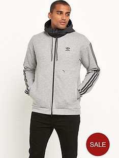 adidas-originals-shadow-tones-full-zip-hoodie