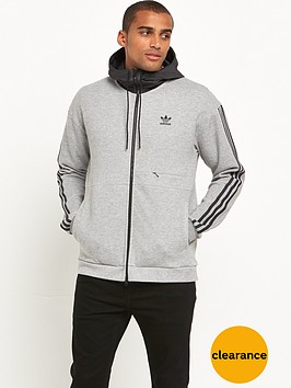 adidas-originals-shadow-tones-full-zip-hoodie