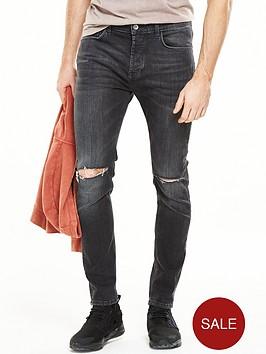v-by-very-skinny-fit-slashed-knee-jean